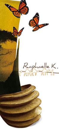 Raphaelle K.