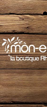 Site e-commerce mon-echoppe.com